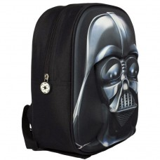 Batoh Star Wars - Darth Vader 3D